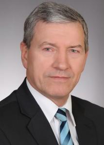 Kęstutis Svirskas